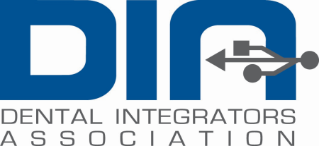 partner-Digital+Integrators+Association.png