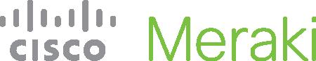 partner-cisco-meraki-logo.png