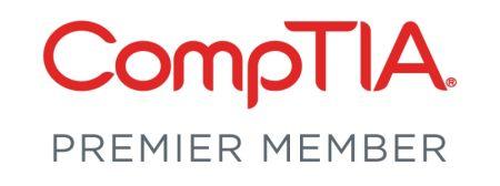 partner-CompTIA_Premier_Member.jpg