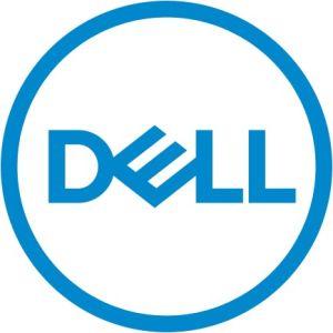partner-Dell+Blue+Logo.jpeg
